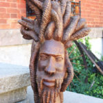 rastaman-cabinet-of-curiosities