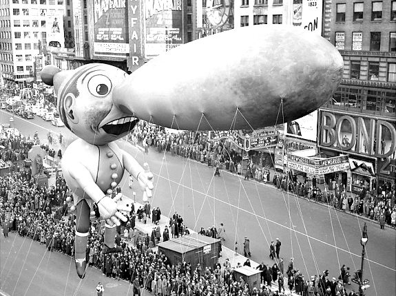 macy-thanksgiving-day-parade-1