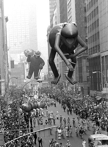 macy-thanksgiving-day-parade-12