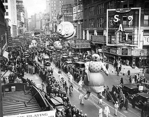 macy-thanksgiving-day-parade-17