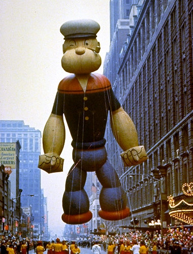 macy-thanksgiving-day-parade-8