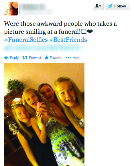 funeral-selfies-10-cabinet-of-curiosities