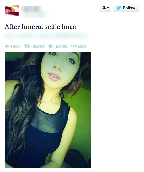 funeral-selfies-11-cabinet-of-curiosities