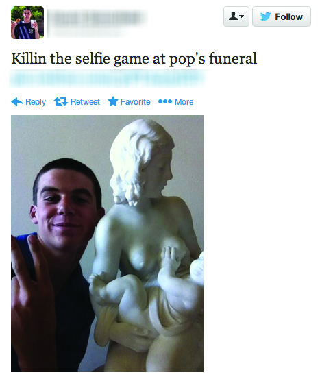 funeral-selfies-2-cabinet-of-curiosities