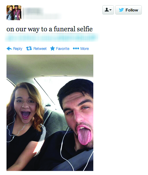 funeral-selfies-4-cabinet-of-curiosities