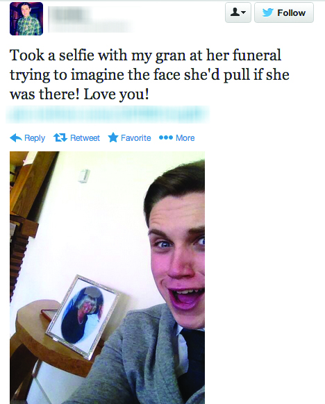 funeral-selfies-5-cabinet-of-curiosities
