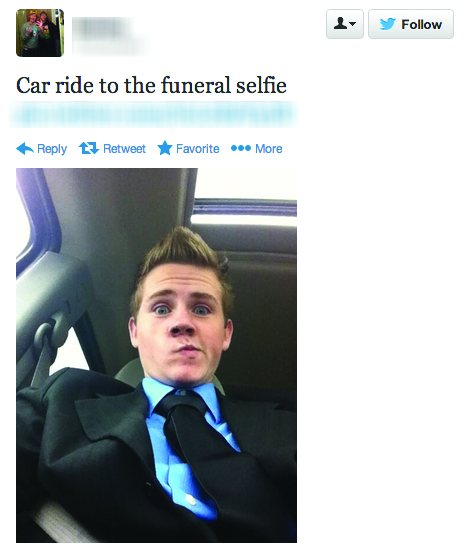 funeral-selfies-7-cabinet-of-curiosities