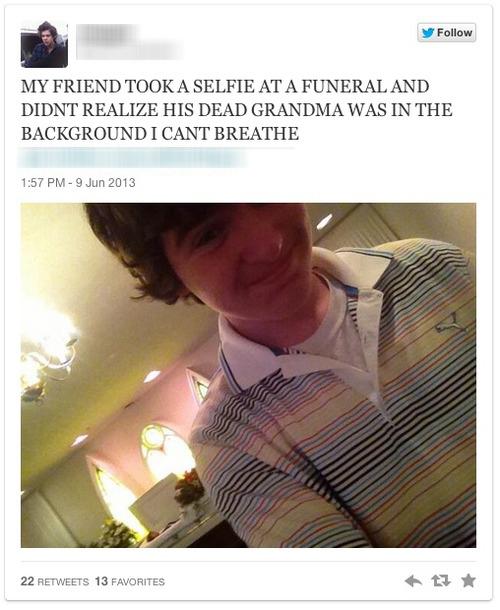 funeral-selfies-8-cabinet-of-curiosities