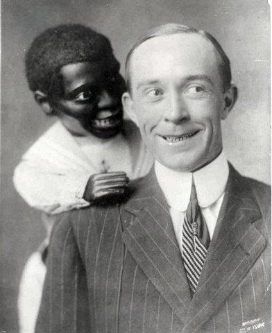 creepy4