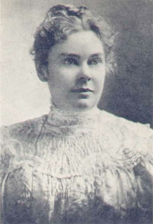 9 Things You May Not Know About Lizzie Borden